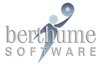 Berthume Software